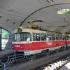 Фото.Скоростной трамвай