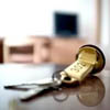 Фото.Виды электронных ключей