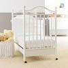 Фото.Как выбрать детскую кроватку?