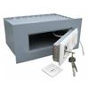 Фото.Как и где купить сейф, который будет качественным и иметь доступную цену?