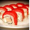 Фото.Франшиза онлайн суши ресторана - преимущества открытия