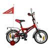 Фото.Детство и велосипед