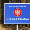 Фото.Что понадобится для иммиграции в Польшу?