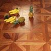 Фото.Экзотическая древесина сапели – достойное решение по демократичной цене