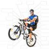 Фото.Какая конструкция велосипеда