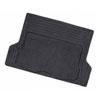 Фото.Важность багажного коврика в автомобиле