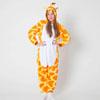 Фото.Только на странице нашего интернет-магазина вы всегда сможете легко и просто купить пижаму кигуруми по низкой цене