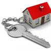Фото.Продажа недвижимости
