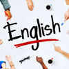 Фото.Учить английский язык легко!