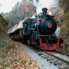 Фото.Расписание движения пассажирских поездов