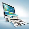 Фото.Создание сайтов в Киеве на space-site.com.ua. Доверьтесь нам и вы не пожалеете