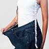 Фото.Похудение: самые популярные ошибки