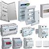 Фото.Несколько причин купить высококачественную электрику и автоматику в Киеве по доступным ценам на сайте akcent-elektro.com.ua