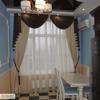 Фото.Пять причин заказать шторы в Киеве на сайте www.myatahome.com