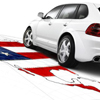 Фото.Доставка авто из США