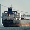 В США отправлен танкер с газом