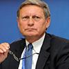 Бальцерович – представитель президента в Кабмине