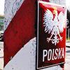 59% поляков опасаются терактов в Польше