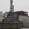 19 миллионов евро для Чернобыльской АЭС
