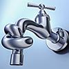 В Кривом Роге начнутся проблемы с водой