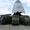 Россия отправит «гумконвои» в Сирию