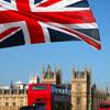 Британия ветирует создание армии ЕС