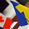 Канада отказалась рассматривать отмену виз