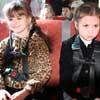 Петиция о льготном проезде для школьников
