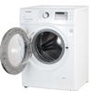 «Samsung» отзывает стиральные машины