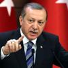 В Турции изменят конституцию