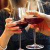 Вино не считается алкоголем