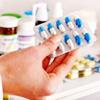 Накажут за завышение цен на лекарства