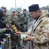 Введут должности военных капелланов